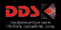 DDS Equipamentos
